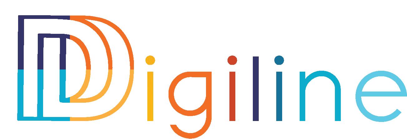 Digiline – IT Services